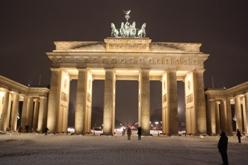 günstige Kurzreisen in Deutschland