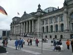 Kurzreisen Deutschland